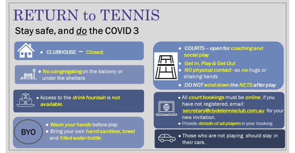 COVIDRestrictions